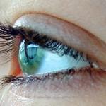 Salute occhi