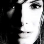 Sandra Bullock FansCLub facebook