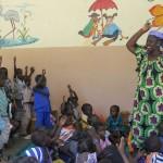 tirocini retribuiti Save the Children