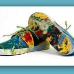 sneakers ecologiche new trend