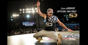 sport dance evento Rimini 2014