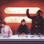 Star Wars Episode VII facebook(1)