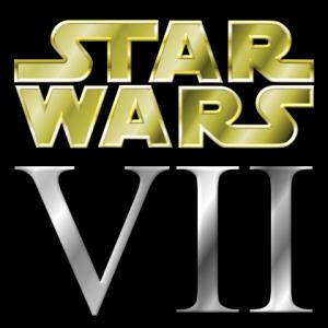 Star Wars Episode VII facebook2