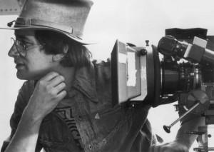 Steven Allan Spielberg facebook2