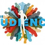 The Audience promo tv