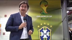 Tiki Taka  - Il calcio  è il nostro gioco