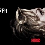 True Blood Season 7 facebook1