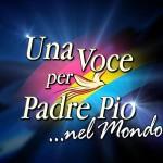 Una voce per Padre Pio nel Mondo facebook