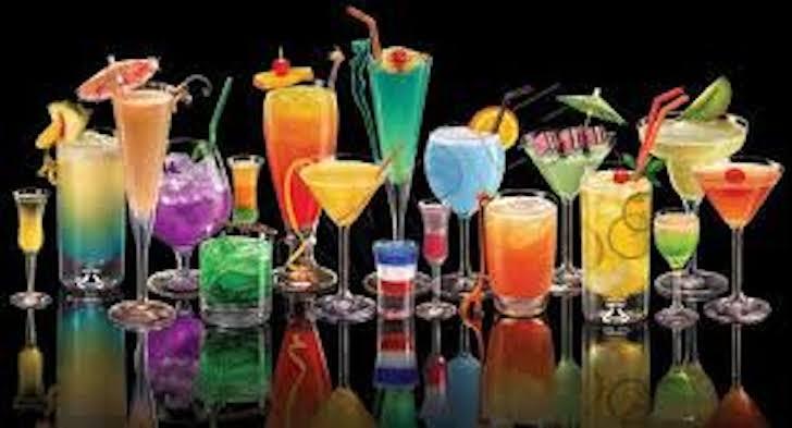alcol minori