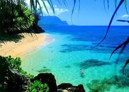 mete vacanze estive