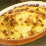 ricetta tipica italiana