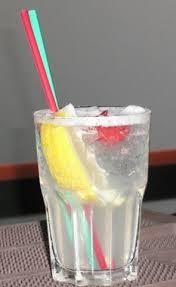 tendenze drink