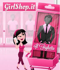 sito di shopping per donne