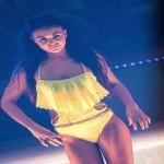 nuova tendenza estate 2014 moda mare zikini