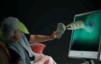 Acquisti online, e-commerce è il futuro: un click per avere tutto a casa