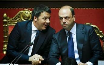 Perugia: rimosso il Prefetto dopo la frase choc sulle famiglie e la droga