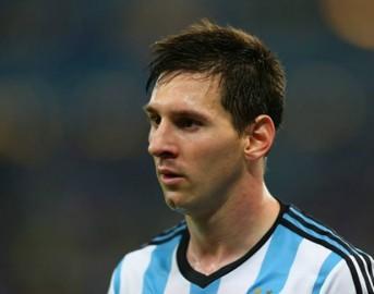 Brasile – Argentina 0-1 video gol, sintesi e highlights amichevole 9 giugno