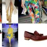 6 punti tendenze moda