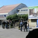 attentato brindisi scuola melissa bassi