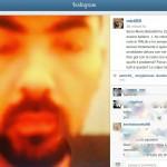 balotelli risponde ad un video razzista