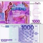 banconote hot 2