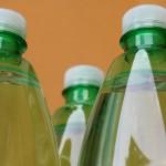 iniziativa raccolta differenziata plastica
