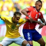 brasile.colombia mondiale 2014