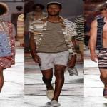 Milano Fashion week uomo giugno 2014 missoni