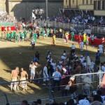 calcio storico livrea nardella annullata finale