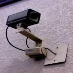 Muore anziana scippata, sggressore arrestato grazie a telecamere