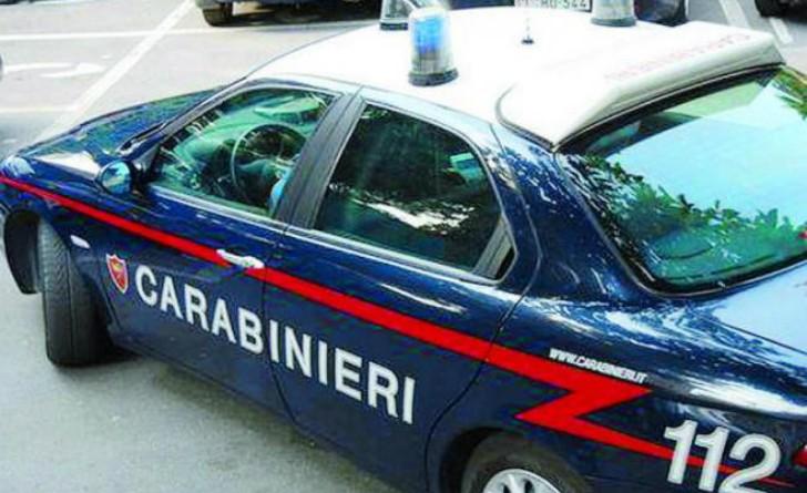 notizie di oggi italia napoli