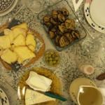 social eating, nuova piattaforma web