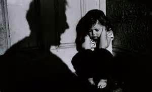 Maltrattamenti e abusi su minori 2