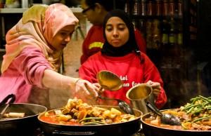 Viaggi low cost comecookandeat la piattaforma per for Cucinare per 300 persone