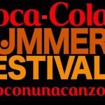 music summer festival anticipazioni