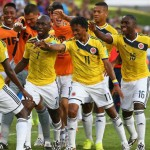 mondiali 2014 colombia gol