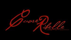 cuore-ribelle-logo