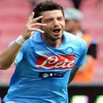 calciomercato news Milan