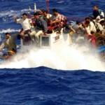emergenza immigrati