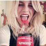 coca cola summer festival anticipazioni