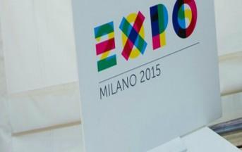 Expo Milano 2015: scarcerato Luigi Grillo ex senatore PDL