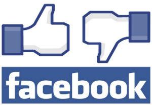 facebook farsi autorizzare dai soggetti ritratti nelle foto pubblicate