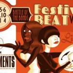 festival musica anni Sessanta Salsomaggiore 2014