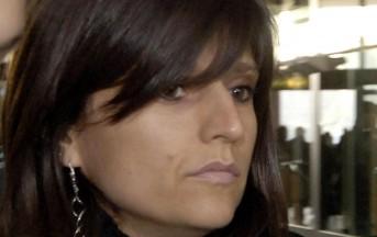 Anna Maria Franzoni condannata: non pagò avvocato Taormina, dovrà risarcirlo di 400mila euro