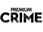 Premium Crime logo
