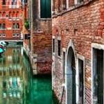 arte e Venezia