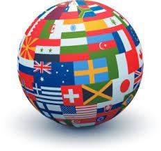 app in tutto il mondo