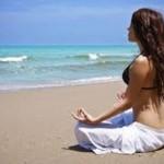 meditazione dimagrire