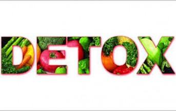 Detox: consigli prima della prova costume