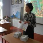 concorso Miur insegnanti 2014